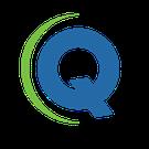 bandarq's avatar