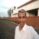 crownamar's avatar