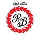 rollblissgi's avatar
