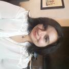 olgacadena's avatar