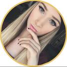 1158's avatar