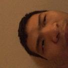 rafelfajardo9958's avatar