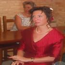 maryann6abef90797a94a51's avatar