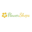 flowershops's avatar