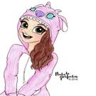 astrid_colores's avatar