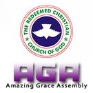 amazing_grace_assembly's avatar