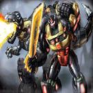 guilmon240's avatar