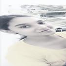 sowjanyaa_a's avatar