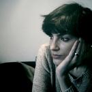 amberm91's avatar