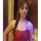 anjalisingh's avatar