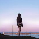 chloe_taylor02's avatar