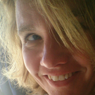 brigitta's avatar