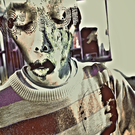 gundi's avatar