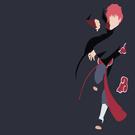 1143's avatar