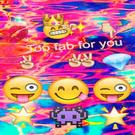 toraii's avatar