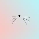 thecrazycatladyandcats's avatar