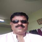 jayantha's avatar
