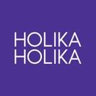 holika's avatar
