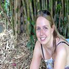 marielle1985's avatar