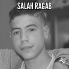 srjb5318's avatar