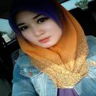 diana321's avatar