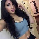 msdipika's avatar