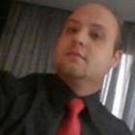daviddias5bee1cf25cad42fc's avatar