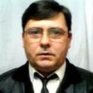 doreldorel's avatar