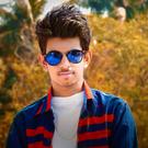 sayakmondalrnp's avatar