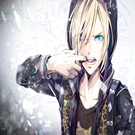 frankawaii's avatar