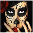 qxeenlina's avatar