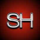 shaminky's avatar