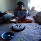 michellearvizu16's avatar