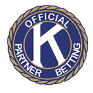 koinhoki's avatar