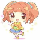 nhulily2005's avatar