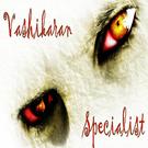 vashikaran8's avatar