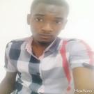 mr_treika's avatar