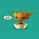 pandineaa's avatar