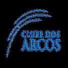 clubearcos's avatar