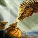 motherofdragons's avatar