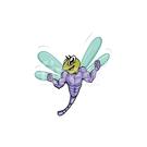 gainesday2018's avatar