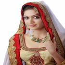 serviceghaziabad's avatar
