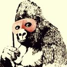 postieworker's avatar