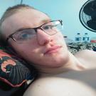 marissalittlepage's avatar