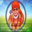 opsharma7568's avatar