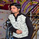 iamronakdinkar's avatar