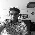 gauravkulhade's avatar