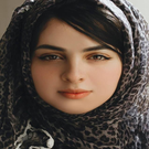 escortchennai's avatar