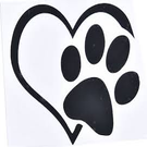 cornell's avatar