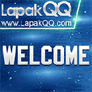 lapakqq303's avatar